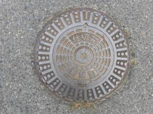 160614-193.jpg