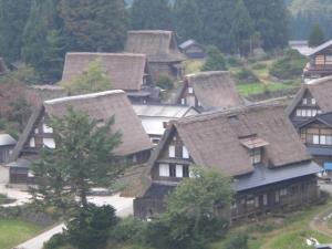 20121015-0220.jpg