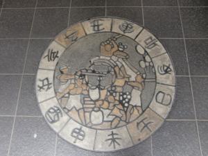 furukawa07.jpg