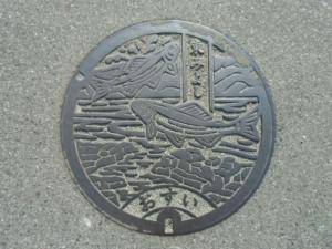 higashimiyoshi1.jpg
