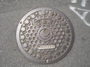 hiroshimaken03.jpg