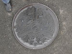 kaifu02.jpg