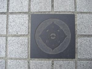 kashihara-imai07.jpg