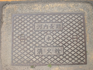 kawachinagano08.jpg