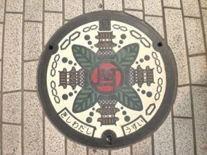 kishiwada001.jpg