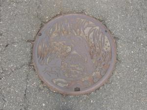 kiyomi02.jpg
