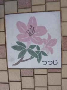 kosugi14.jpg