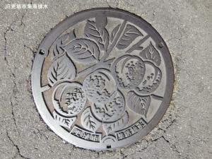 kousyoku04.jpg