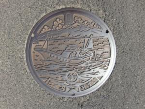 mihoseki5.jpg