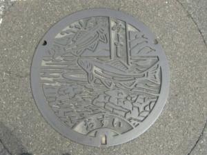miyoshi02.jpg