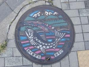 naganoken04.jpg