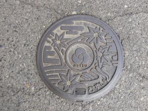 okayama-mitu02.jpg