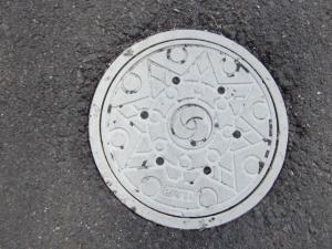 okayama-mitu04.jpg