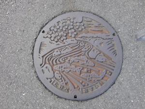 okayama-takebe02.jpg