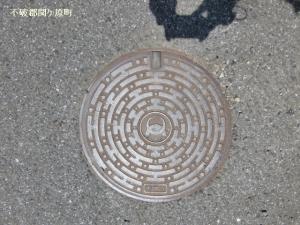 sekigahara06.jpg