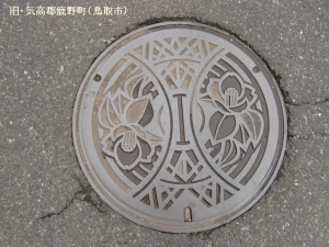 shikano02.jpg