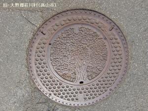 syoukawa02.jpg
