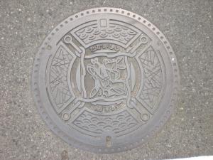 takaishi02.jpg