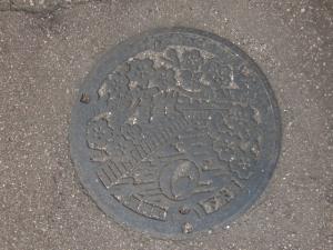takaoka04.jpg