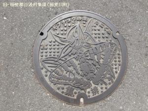 tanikumi01.jpg