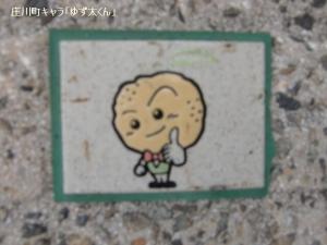 tonami-syougawa07.jpg