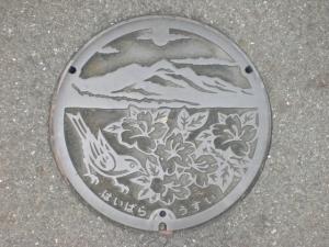 uda-haibara02.jpg