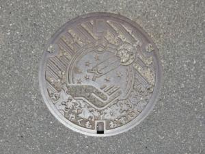 yakumo2.jpg