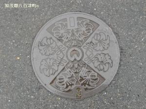 yaotu02.jpg