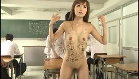 asakurayu-44.png