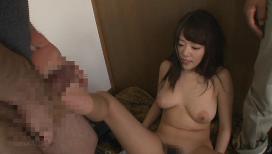 tokitome3-03.png