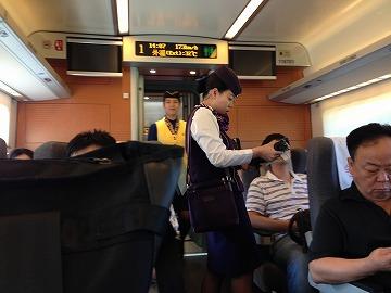 2015-10HongKong1 (1)