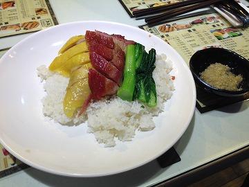 2015-10HongKong1 (4)