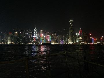 2015-10HongKong1 (6)