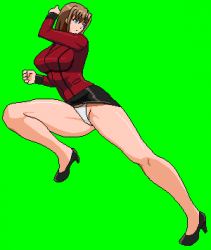 jumpkick2.png