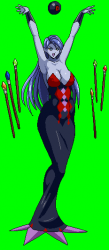 wlady.png
