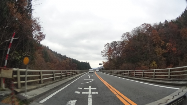 2015-11-7 s 1331