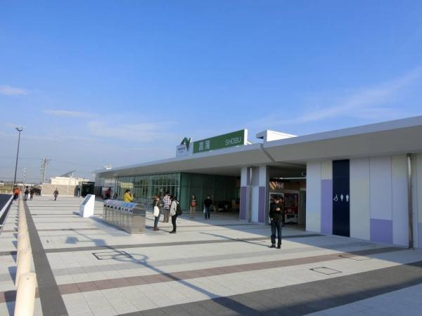 2015-11-7 群馬、栃木 004
