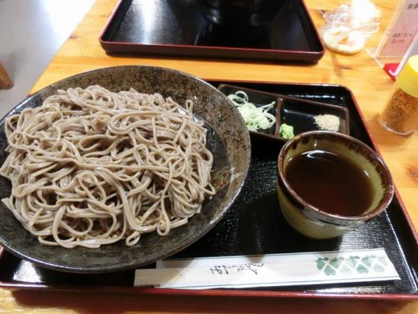 2015-11-7 群馬、栃木 036