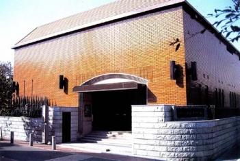 togurimuseum