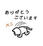 031ne_20151102211053c0a.png