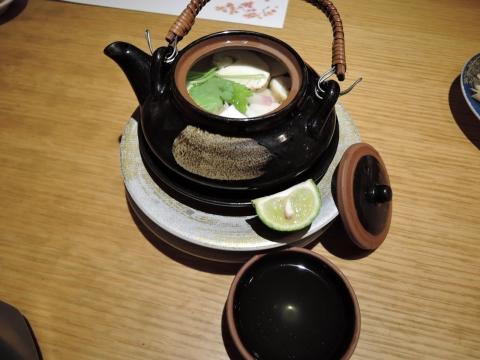 かねき寿司⑦