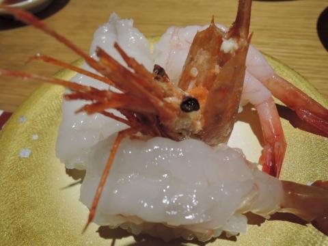 かねき寿司⑨