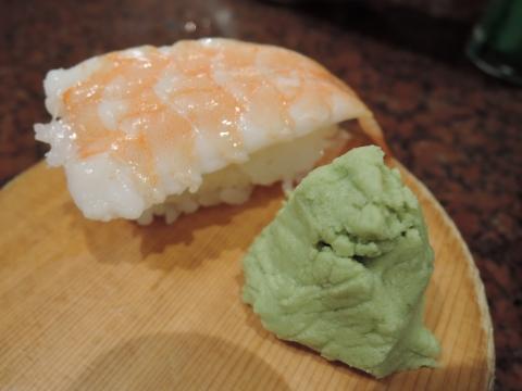 あいよ寿司①