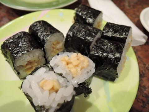 あいよ寿司③
