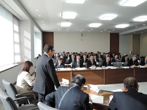 平成27年12月8日農林水産委員会④