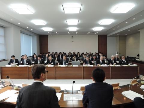 平成27年12月8日農林水産委員会⑤