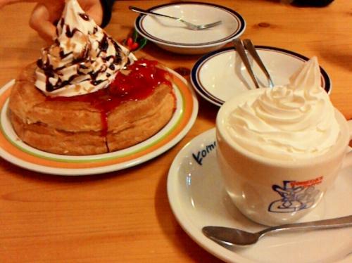 500喫茶店151102