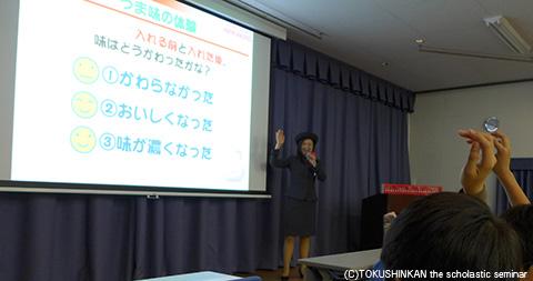 吉野ケ里遺跡2015a