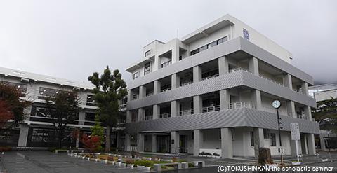 敬愛中学校2015b