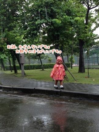 嵐丸 2015.11.7-5